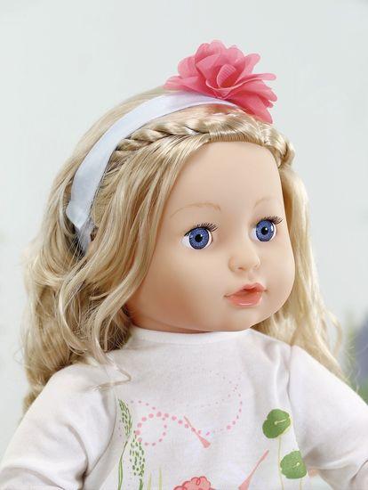 Baby Annabell Sophia, 43 cm