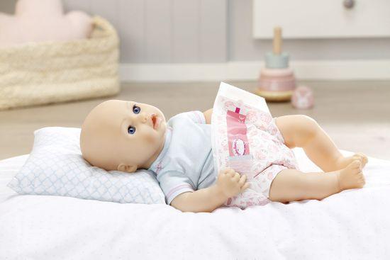Baby Annabell Plenky, 5 ks