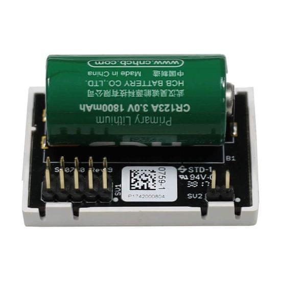 FireAngel SET ST-630 + modul W2 (W2ST-630)
