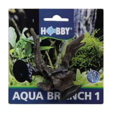 HOBBY aquaristic HOBBY Aqua Branch 1 na karte 8x10cm