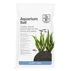 COBBYS PET TROPICA Aquarium Soil 9l / 9kg