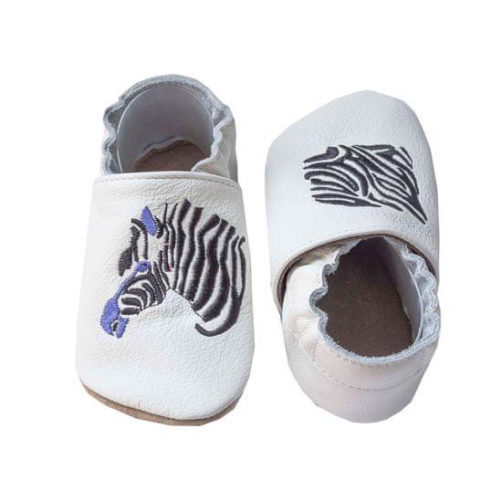 baBice Barefoot MBE-022 dječje cipele