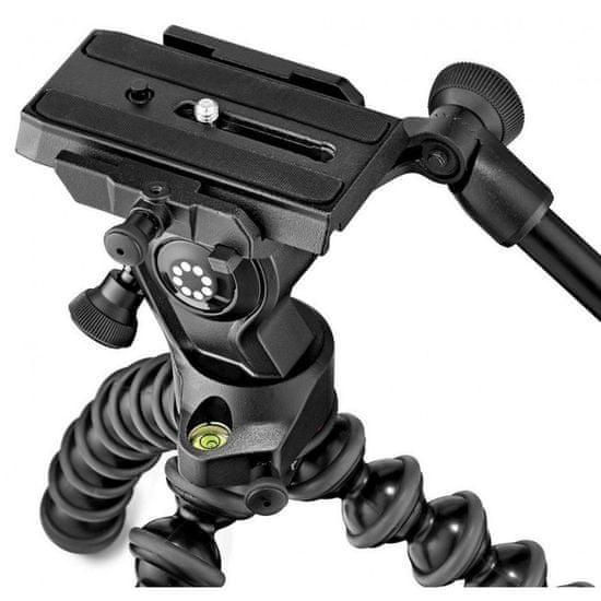 Joby GorillaPod 3K Video PRO stojalo