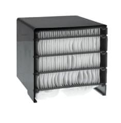 Lanaform filter za Breezy Cube prenosni ohlajevalnik zraka
