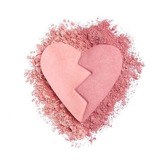 I Heart Revolution Lici za ličnice ličnic mat 10 g