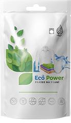 Eco-power L - 60 praní