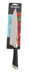Texell Chef TNSS-C120 kuhinjski nož, 20,4 cm