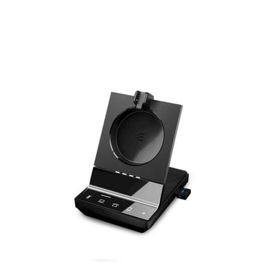 Sennheiser SDW 5066 brezžične slušalke