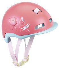 Baby Annabell čelada za kolo