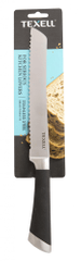 Texell TNSS-H119 nož za kruh, 20,4 cm