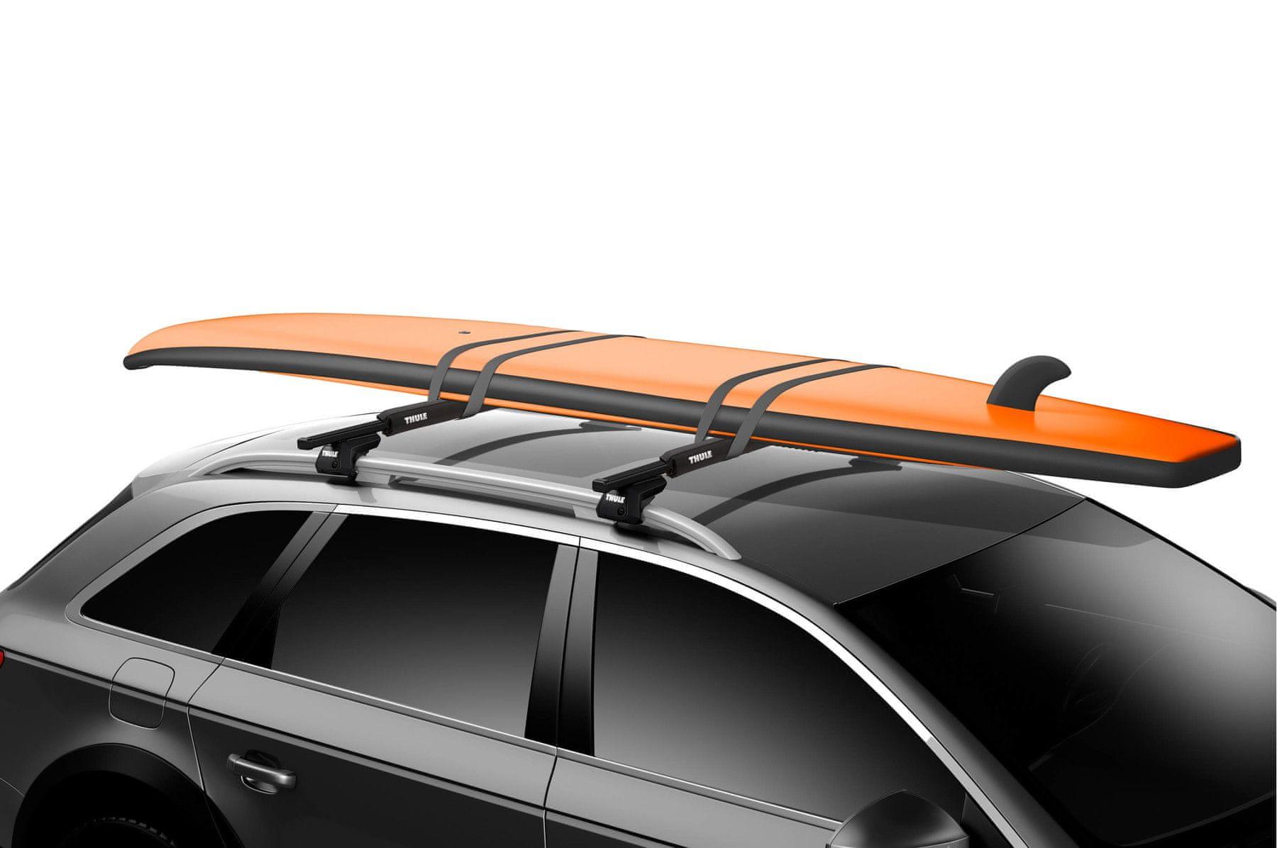 Surf Pad Narrow M