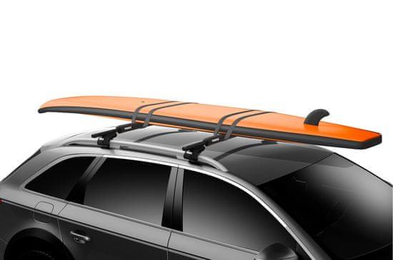 Thule Surf Pad Narrow M blazinice za zaščito