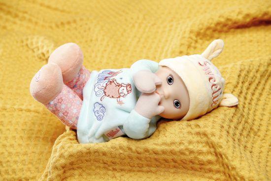 Baby Annabell For babies Miláček 30 cm
