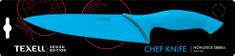 Texell Chef TNT-C109 kuhinjski nož, 20,4 cm