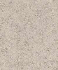Rasch Vliesová tapeta na zeď Rasch 540437, kolekce #ROCKNROLLE, 0,53 x 10,05 m