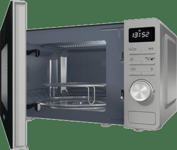Gorenje mikrovalovna pečica MO20A4X
