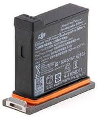 DJI Osmo Action - LiPo akkumulátor 1300 mAh