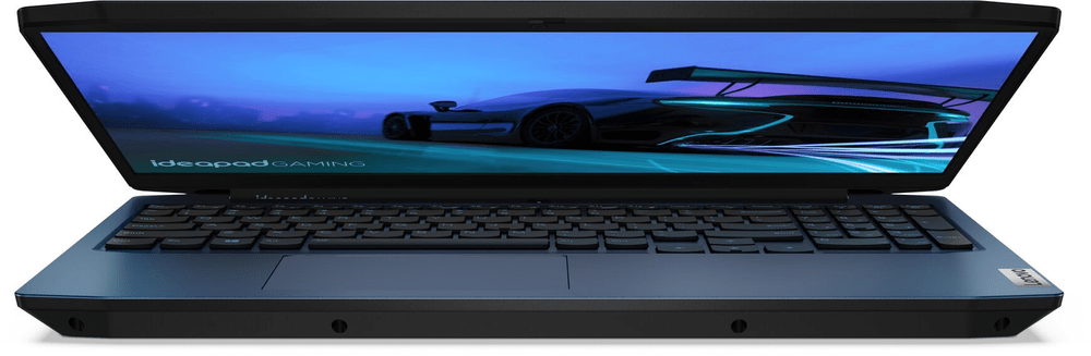 Lenovo Ideapad Gaming 3-15IMH05 (81Y400H7CK)