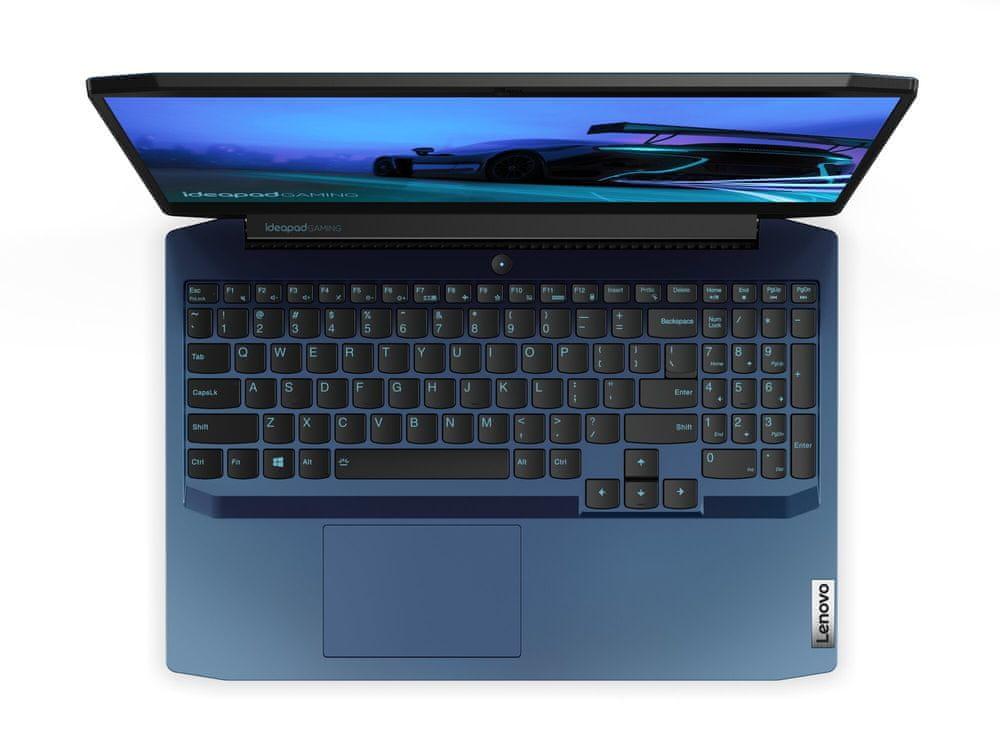 Lenovo Ideapad Gaming 3-15IMH05 (81Y400H8CK)