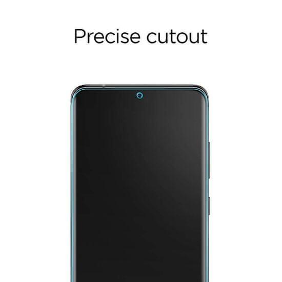 Spigen Neo Flex HD zaščitna folija za Samsung Galaxy S20