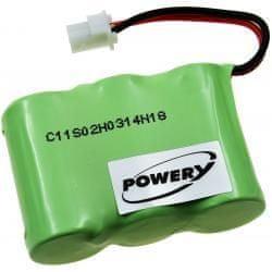 POWERY Akumulátor Sony FF2125