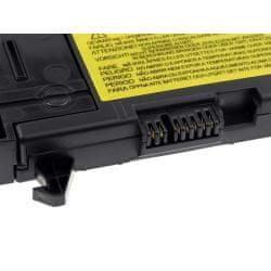 POWERY Akumulátor 92P1170 2600mAh