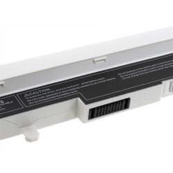 POWERY Akumulátor ML31-1005