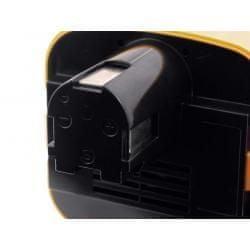 POWERY Akumulátor Panasonic EY6406FQKW 3000mAh NiMH