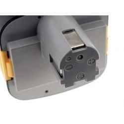 POWERY Akumulátor Panasonic EY6601BC 3000mAh NiMH