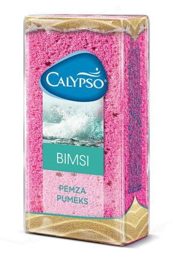 Calypso Pemza Bimsi