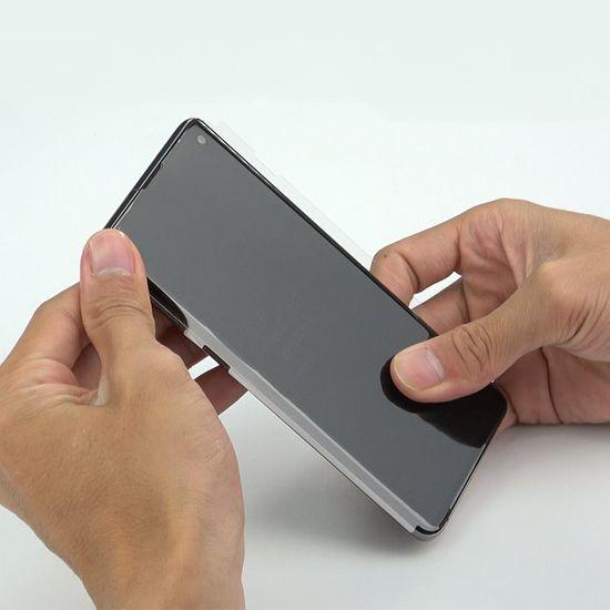 MG Full Body Film Self-Repair 360 zaščitna folija za iPhone X