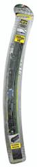 Bottari brisalci, 410 mm, par