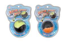 Unikatti žoga, vodna, 6 cm