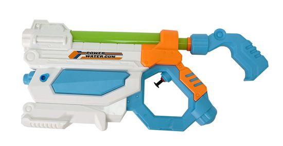 Unikatoy 13 Cyclones vodna puška, 36 cm