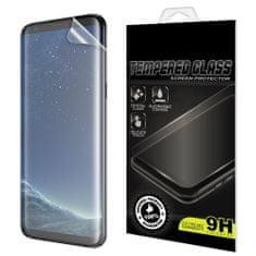 MG 3D zaščitna folija za Samsung Galaxy S8