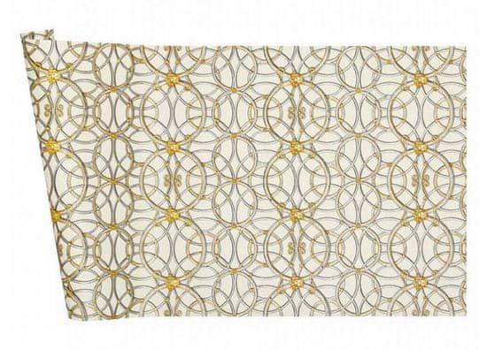 A.S. Création Vliesové tapety 37049-2 Versace 4