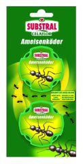 Substral Celaflor vaba za mravlje, 2 kosa