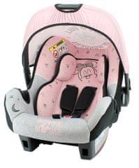 Nania Beone SP Minnie Baby Luxe avtosedež 2020