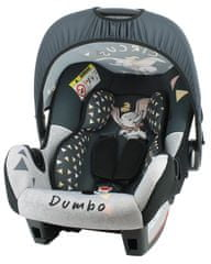 Nania BEONE SP DUMBO LUXE 2020
