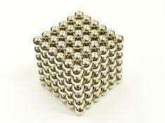 Neocube Neocube Originál 5 mm v dárkové krabičce