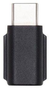 DJI Osmo Pocket USB-C redukció