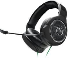PDP AG6 Xbox One slušalke, črne