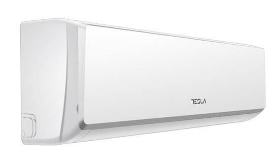 TESLA TT26X81-0932IAW stenska klimatska naprava
