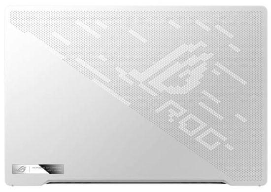 Asus ROG Zephyrus G14 GA401IV-HE135T gaming prenosnik