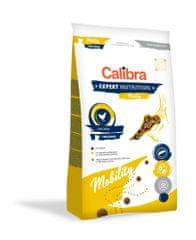 Calibra Dog EN Mobility NEW 12 kg