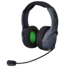 PDP LVL50 brezžične gaming slušalke za Xbox One