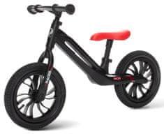 ZOPA rowerek biegowy Racer czarny