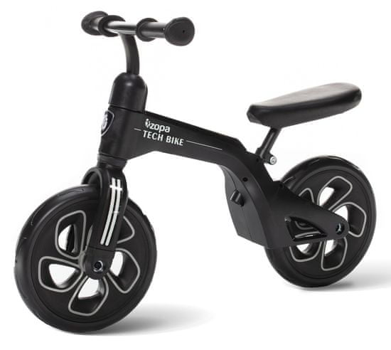 ZOPA Tech Bike poganjalček