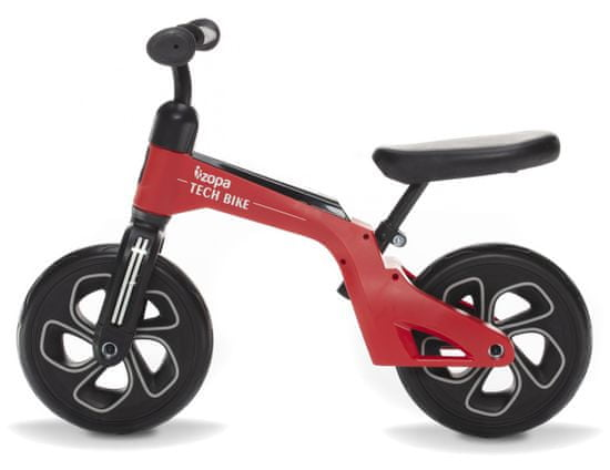 ZOPA Tech Bike poganjalček