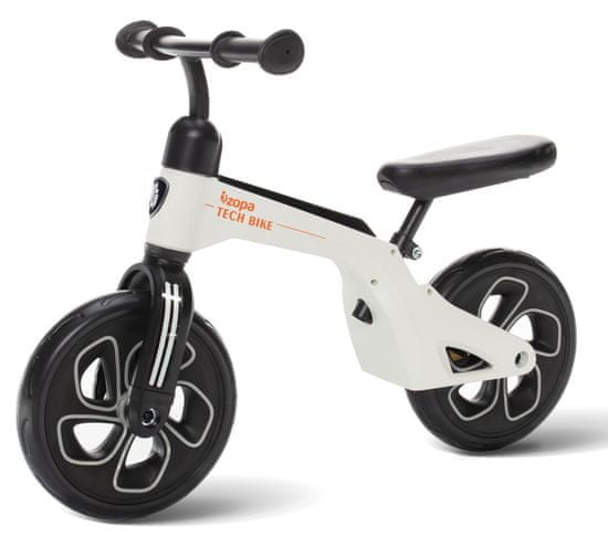 ZOPA Odrážadlo Tech Bike